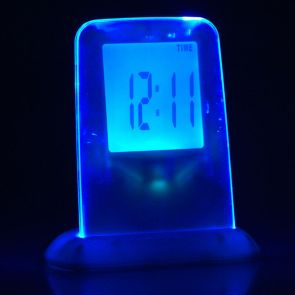Electronic-Gift-Luminous-Alarm-Clock-Mini-Digital