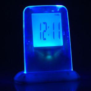Electronic-Gift-Luminous-Alarm-Clock-Mini-Digital