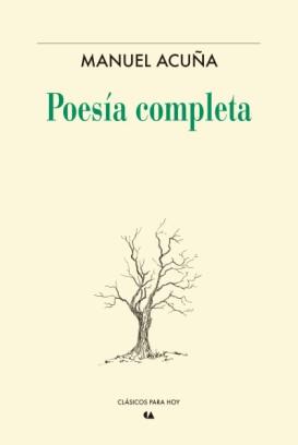 7999-poesia-completa_g