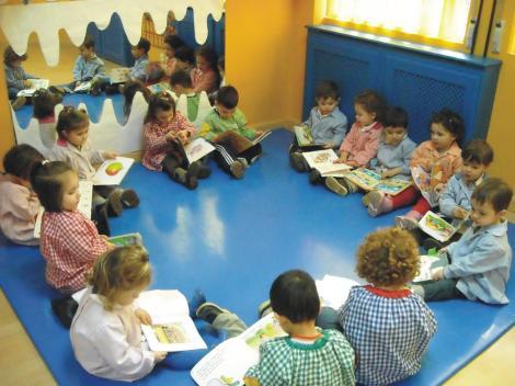 Niños-y-niñas-de-la-escuela-infantil-de-Sotrondio_1200x900