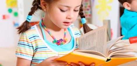 Niños-lectores