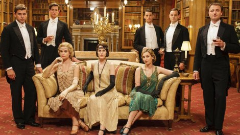 downton-abbey.jpg