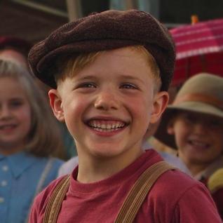 littleboy.png