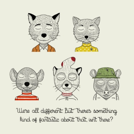fantastic-mr-fox-tt6-prints