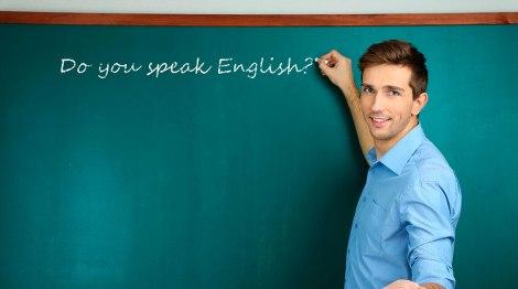 Curso-de-Ingles-OnLine-GRATIS-Nivel-Intermedio-a-Intermedio-Alto-con-Certificacion